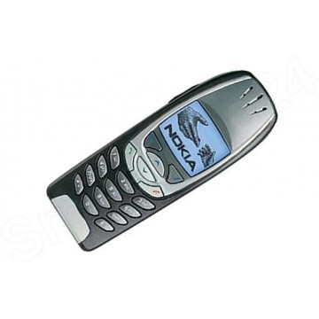 Nokia 6310i Handy in...