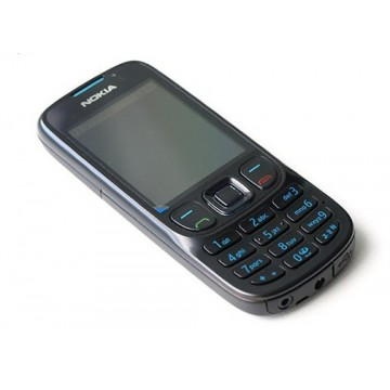 Nokia 6303i Classic Handy...