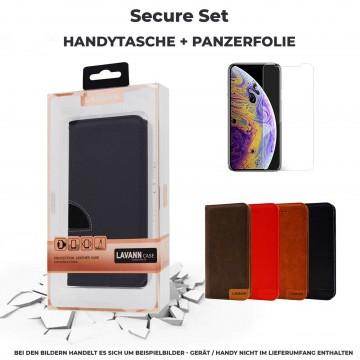Handy Tasche für iPhone 11...
