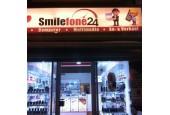Smilefone24